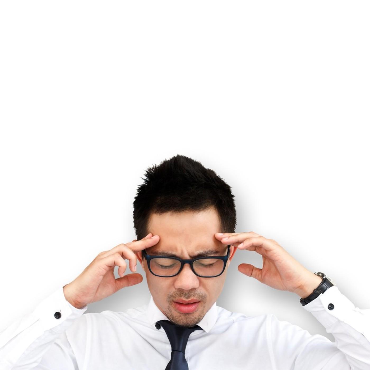 Les enseignants du supérieur: une population très exposée au stress