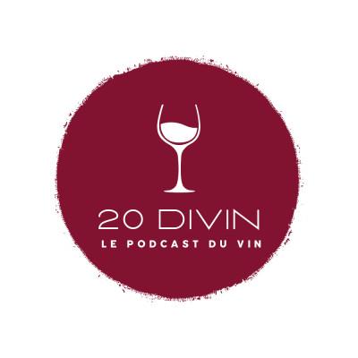 Cover' show 20DIVIN #2 Bio & Degustation