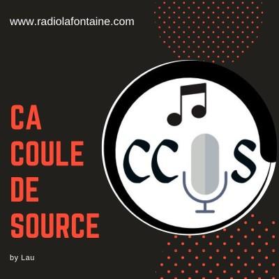 image CA COULE DE SOURCE #36