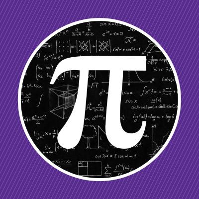 Qu'est-ce que Pi ? cover