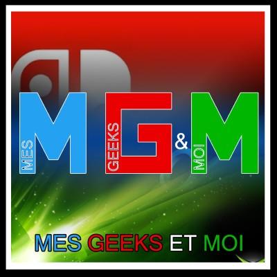 image #14 Mes Geeks Et Moi : DBZ Kakarot, nos jeux préférés et les exclus