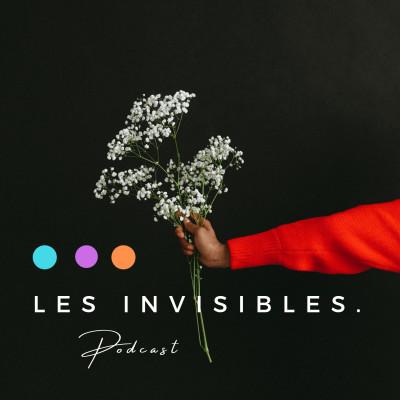 """#1- Inès Mesmar - La Fabrique Nomade : """" Le pouvoir de la reconnaissance """" cover"""