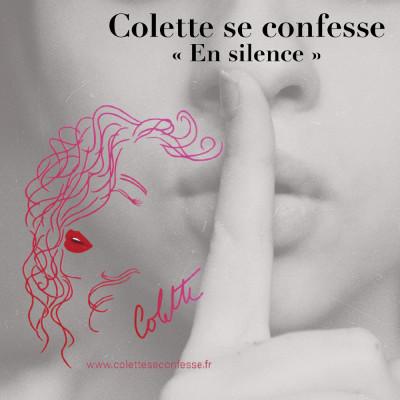 En Silence 🤫🥵🚹 cover