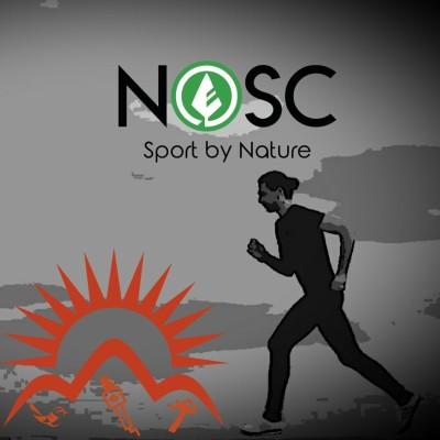 Episode 3 - Nathan Vitu, NOSC, des vêtements de sport éco-responsables français cover