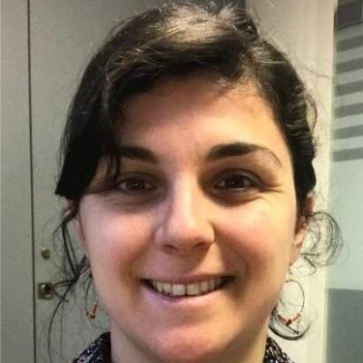 #17 Julie Andreassian – pourquoi s'inscrire aux formations de l'Association Française des Fundraisers (AFF) ? cover