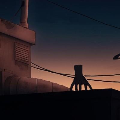 image Critique du Film J'AI PERDU MON CORPS
