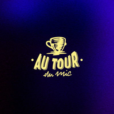 Image of the show Au Tour du Mic
