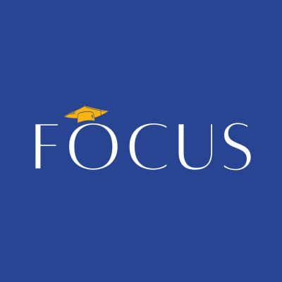 Focus : La masterclass de l'embauche cover