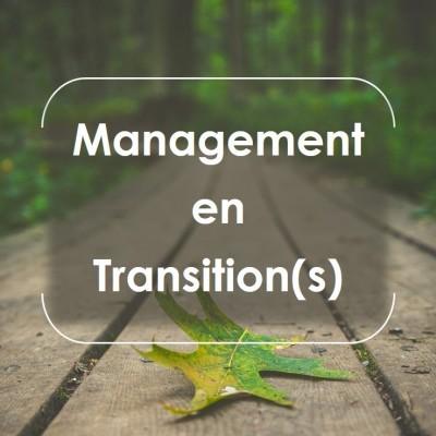 """Travailler pour la transition écologique : """"mon job de sens"""" - Laura Genevois cover"""