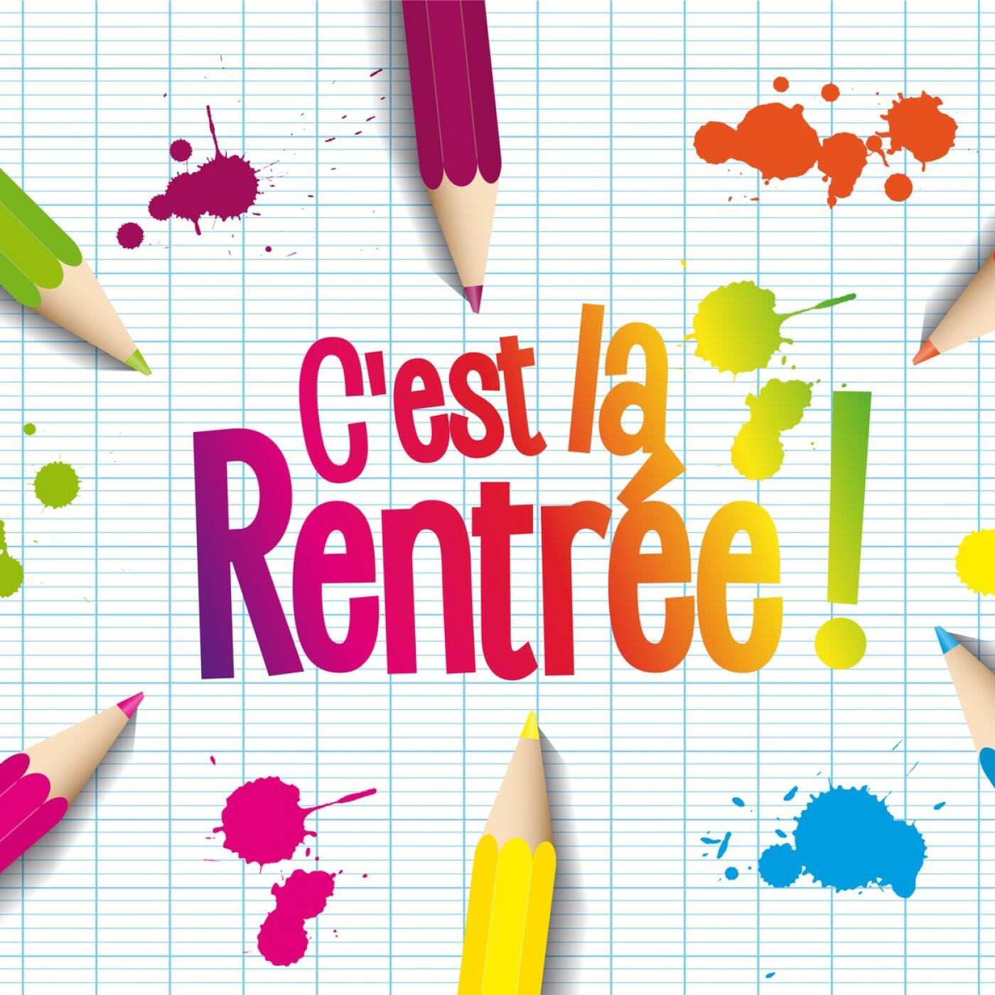 Fabien, LesFrancais.Press, déroule les sujets de l'actu de cette rentrée - 30 08 2021 - StereoChic Radio