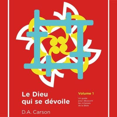 Image of the show Le Dieu qui se Dévoile