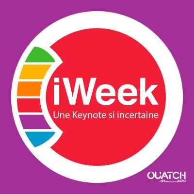 iWeek (la semaine Apple) 3 : la keynote la plus incertaine ? cover