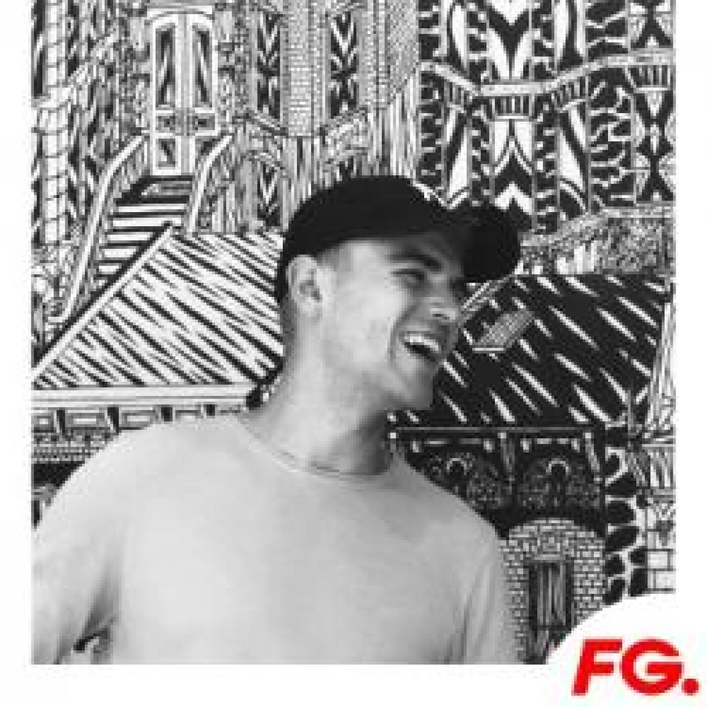 CLUB FG : KOOS