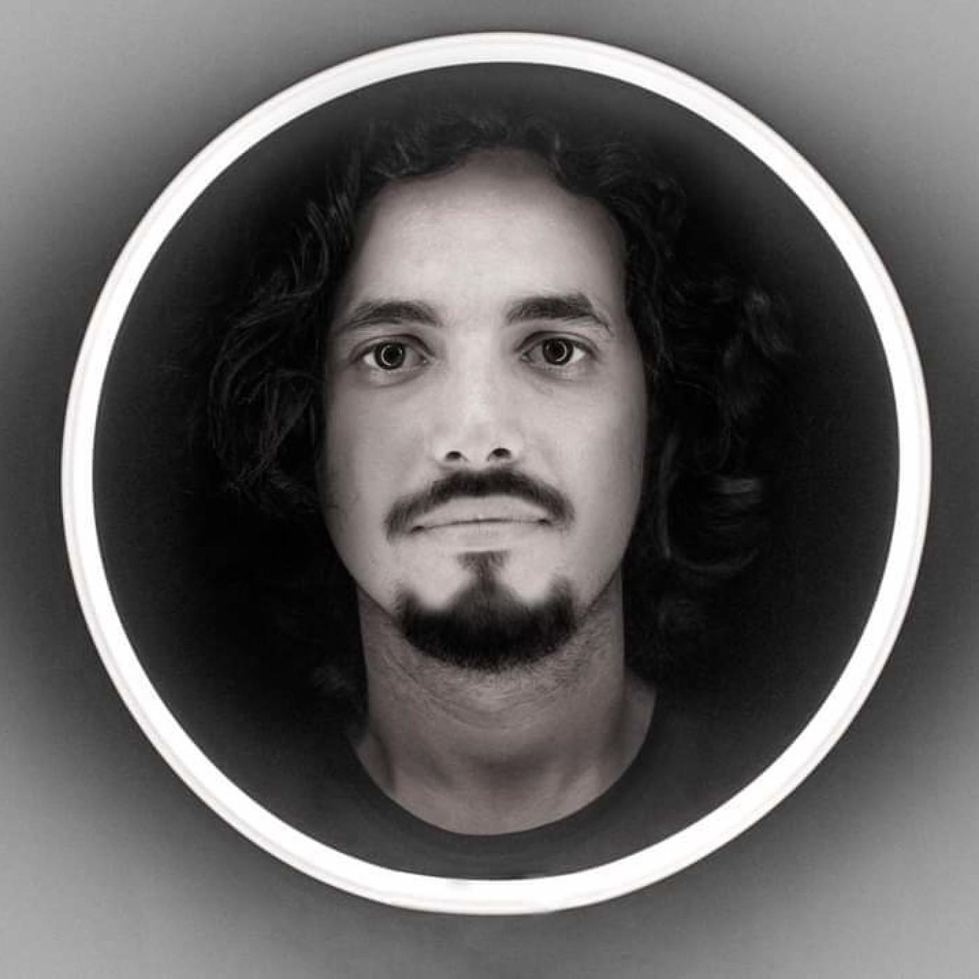 213Rock Podcast Harrag Melodica itw with Rak Fahem Blogger 26 02 2020