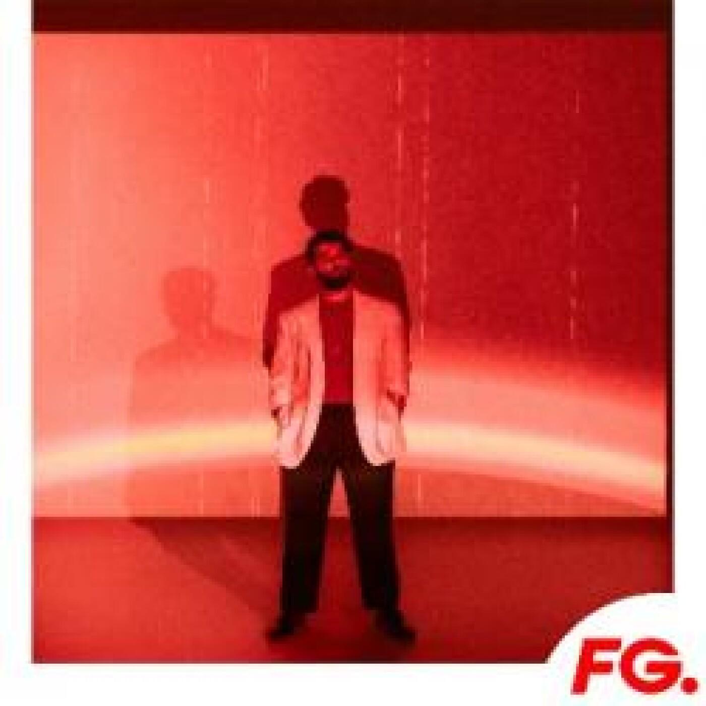 CLUB FG : MOTEZ