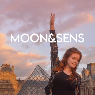 Moon&Sens cover
