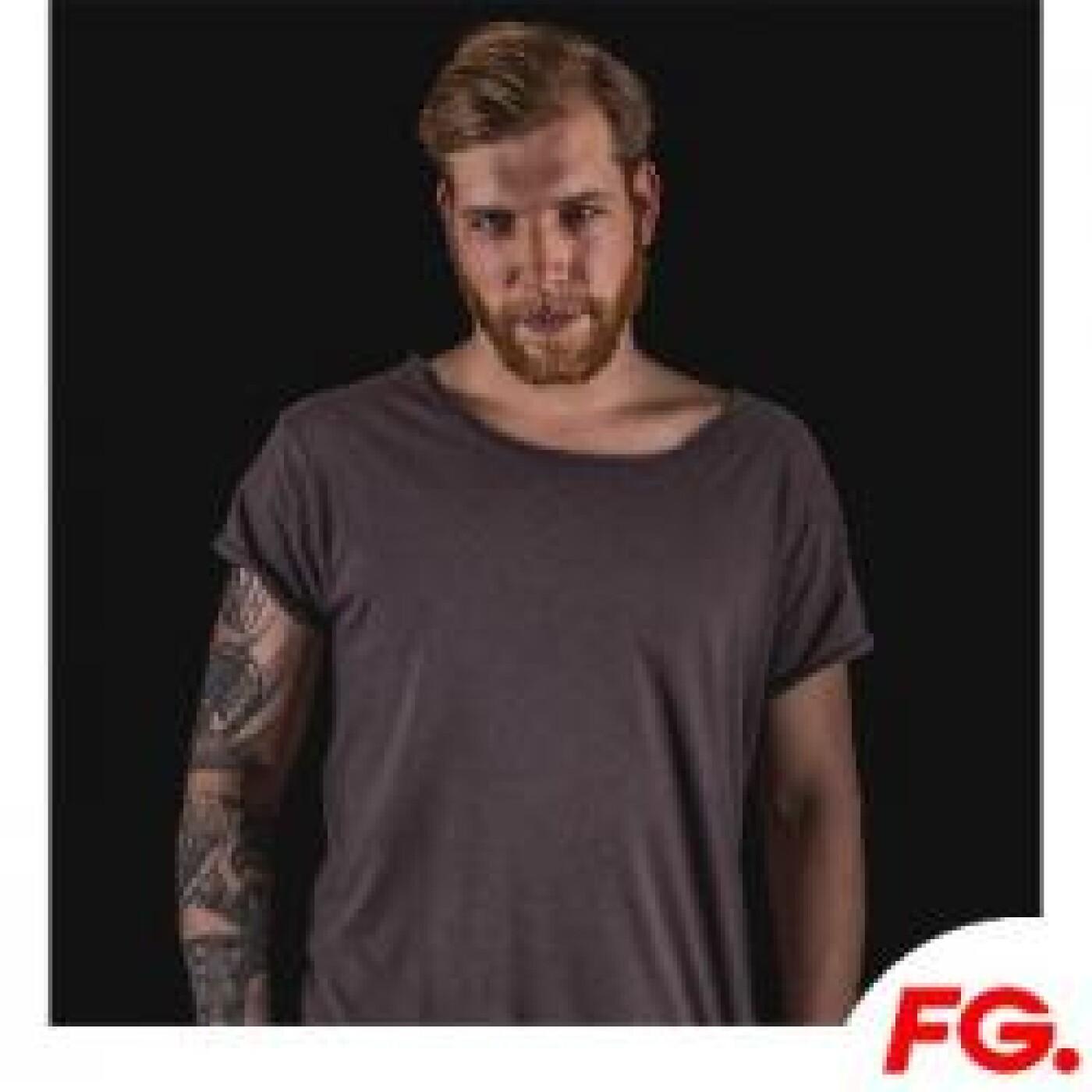 CLUB FG :  FERRECK DAWN