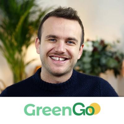 GreenGo, l'alternative française à Booking et Airbnb ! cover