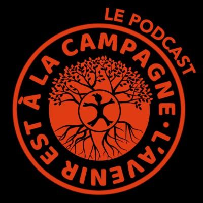 Thumbnail Image L'Avenir est à la Campagne - le Podcast