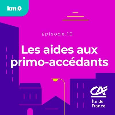 Premier achat immobilier : quelles aides pour les franciliens ? cover