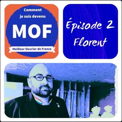 image #2 Florent Boissarie, plâtrier-staffeur : comment je suis devenu l'Un des Meilleurs Ouvriers de France