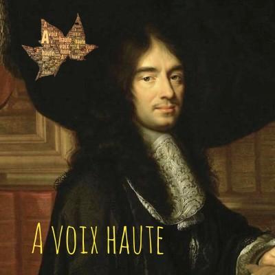 Charles Perrault Le Petit Chaperon Rouge.Conteur : Yannick Debain cover