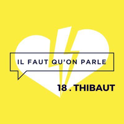 image #18 - Thibaut : La Jalousie