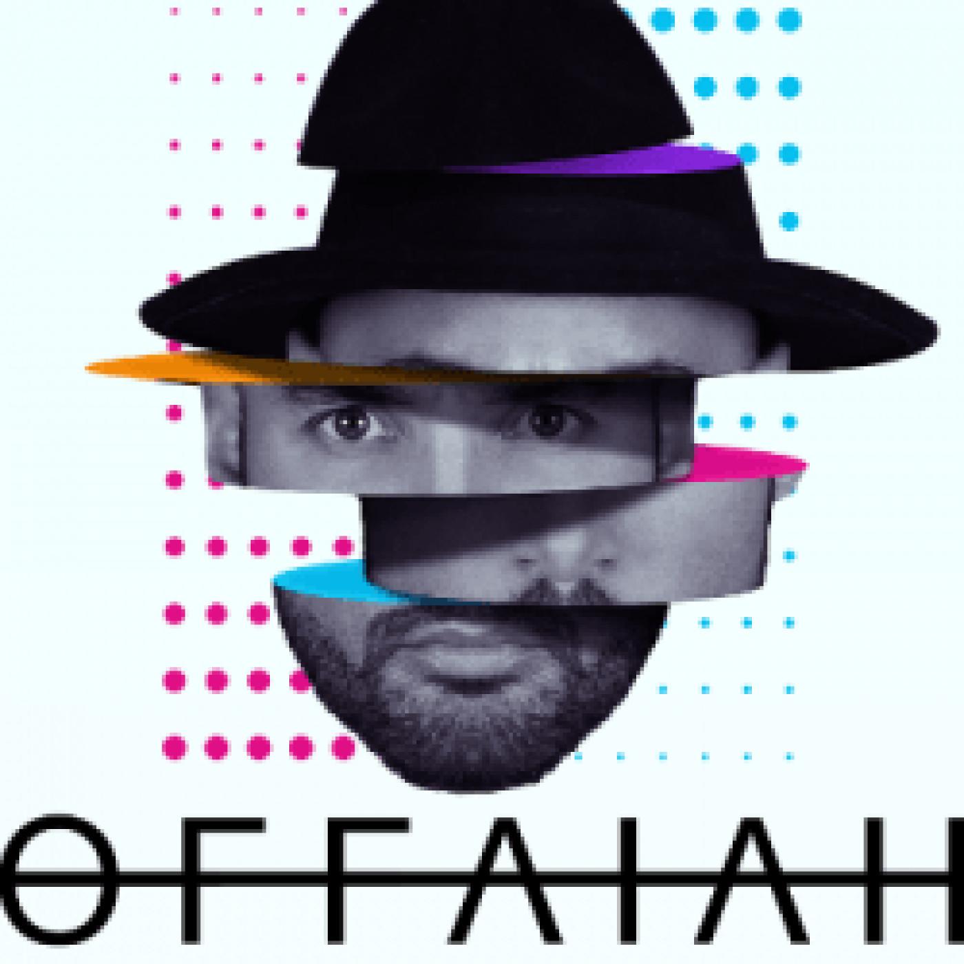 Music News de La Matinale FG : un remix House signé Offaiah