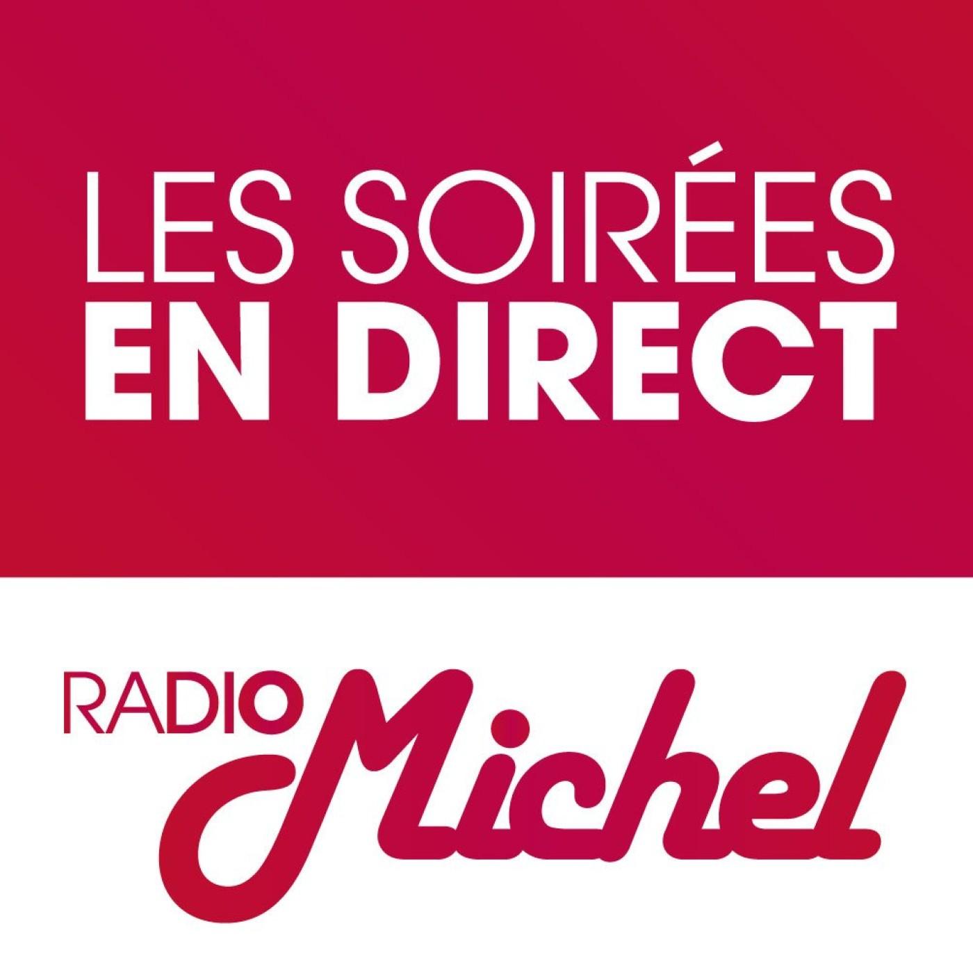 [Replay] Joyeux anniversaire Jean-Michel Jarre : soirée spéciale en direct