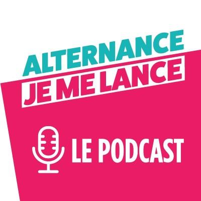 Image of the show Alternance : Je me lance !