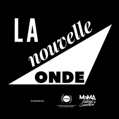 LNO S01 E00 - Découvrez la next gen du music business (Bande-Annonce) cover