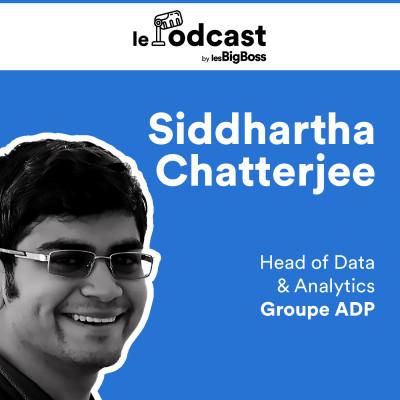 Comment le groupe ADP anticipe les futurs besoins des clients cover