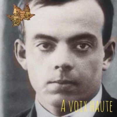 Antoine de Saint Exupery -Le petit Prince-épisode 2. Conteur : Yannick Debain ~ le 8/4  12:00 épisode 3 cover