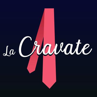 La Cravate cover