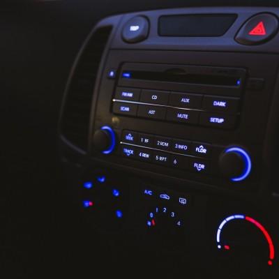 Fête de la radio : mais comment fonctionne le 107.7 ? cover