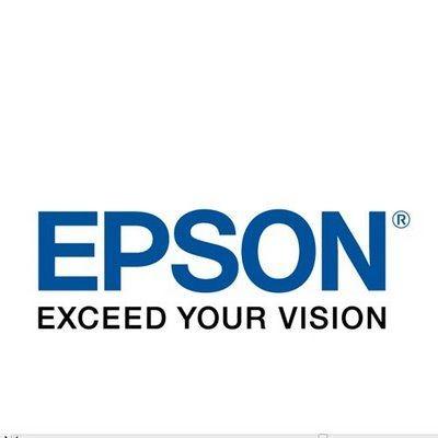 La technologie d'impression jet d'encre professionnelle à froid de EPSON cover