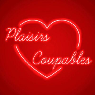 BONUS - Coupables Coupables #03 Ft. Fanny CoMo cover
