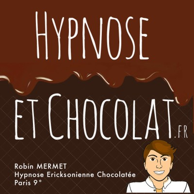 Image of the show Hypnose et Chocolat.fr