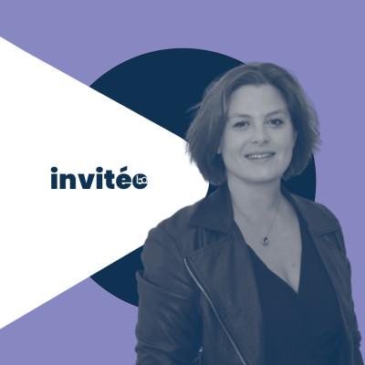 DFM : De multiples sociétés au cœur de l'entreprise  | Mélanie Di Prima, Directrice financière du groupe DFM cover