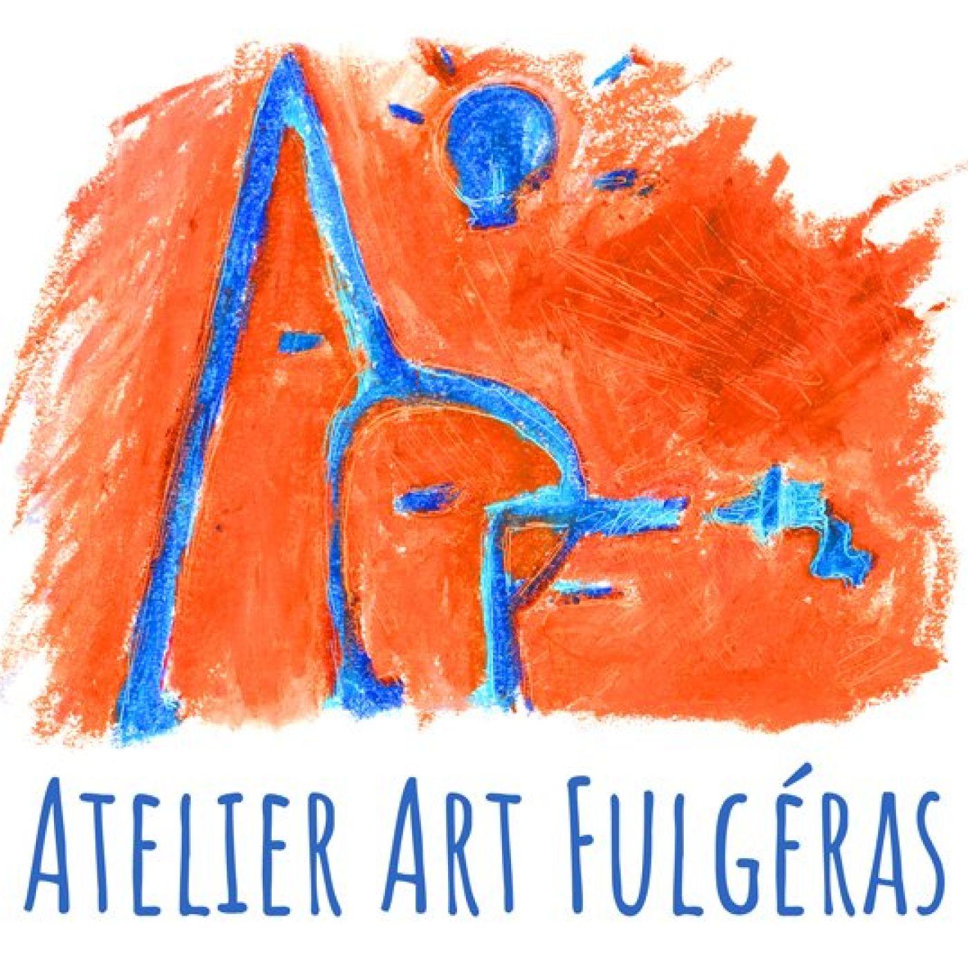 Rebrousse Art' - Le secret le mieux gardé de la couleur (avec Charles Fulgeras) (26/05/19)