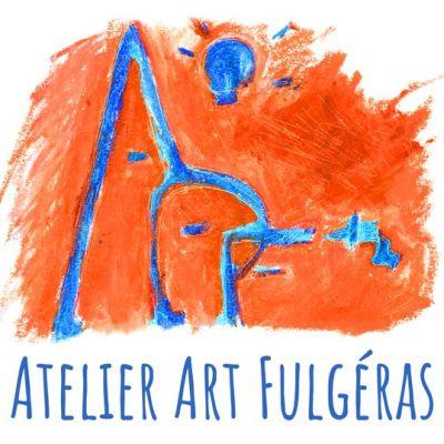 image Rebrousse Art' - Le secret le mieux gardé de la couleur (avec Charles Fulgeras) (26/05/19)