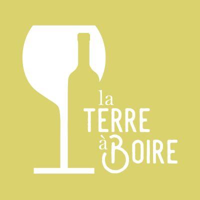 image #26 - L'Or Du Rhin, Gros Plan Sur Les Vins D'Alsace