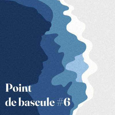 #6 Elodie Nace, porte-parole de Alternatiba et ANV-COP21 cover