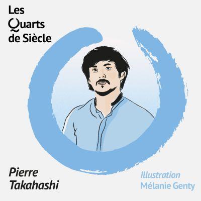 image #11 - Pierre : Un Quart de Voyage Musical à la rencontre des autres