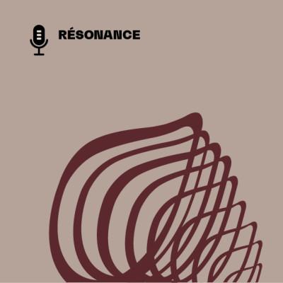 Image of the show Résonance