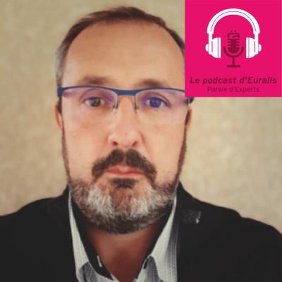 Parole d'expert : Olivier Chabat Responsable développement Point Vert cover