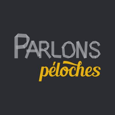 image Parlons Péloches #15 - La comédie française