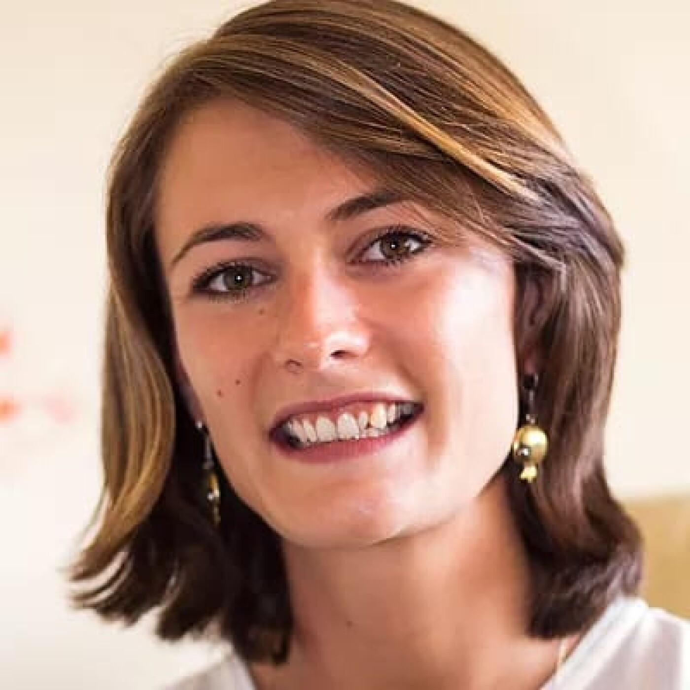 Sophie, Expat-Village, est orthophoniste pour les familles expat - 14 04 21 - StereoChic Radio