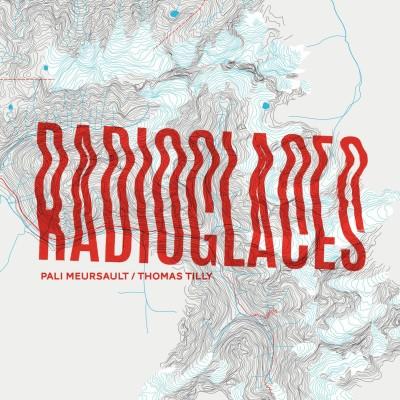 Interviews & immersion sonore dans les glaciers des Alpes | Radioglaces cover