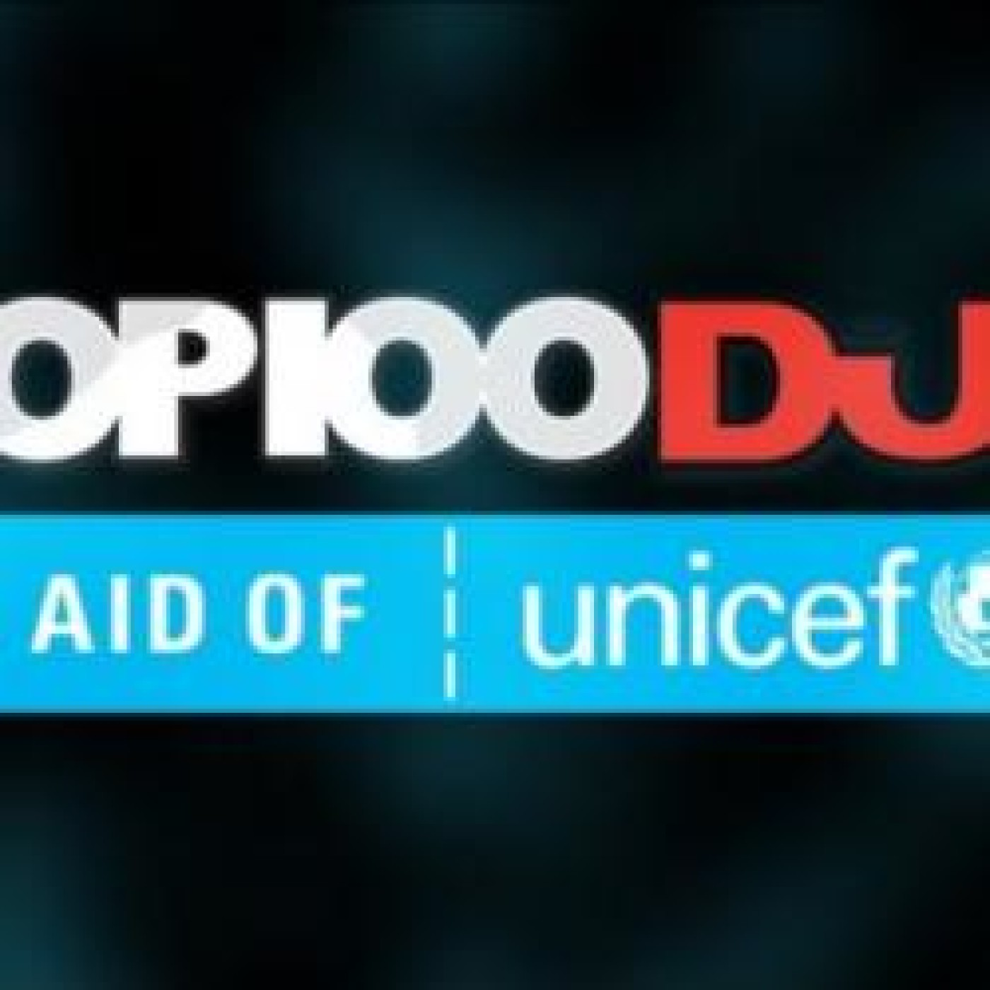 Music News de La Matinale FG : Top 100 DJs 2020